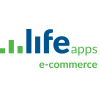 LifeApps E-commerce