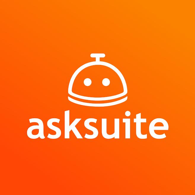 Asksuite Hotel Chatbot