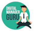 Digital Manager Guru 2.0