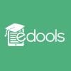 Edools