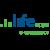 LifeApps E-commerce