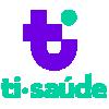 TISAÚDE