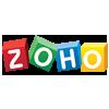 Zoho CRM7